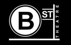 B Street Theatre Takes Student-Written Plays On the Road With FANTASY FESTIVAL XXVIII, Now thru 6/6