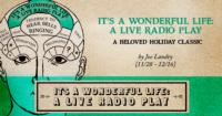 PlayMakers-Presents-ITS-A-WONDERFUL-LIFE-A-LIVE-RADIO-PLAY-1128-1216-20010101