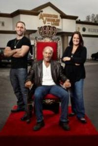 HARDCORE PAWN Scores 3.1 Million Viewers, truTV's Biggest Audience Ever