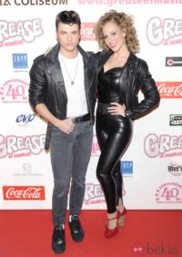 Grease-regresa-una-vez-ms-a-Barcelona-20010101