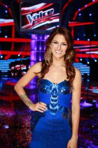 Cassadee-Pope-Wins-THE-VOICE-on-NBC-20121219