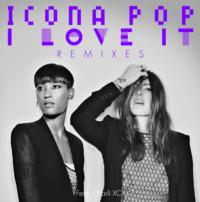 Icona Pop to Release Remix Package; North American Tour Launches this Winter