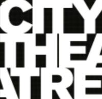 City Theatre Presents SEMINAR, 1/19-2/10
