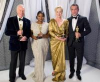 282 Feature Films in Contention for 2012 Best Picture Oscar