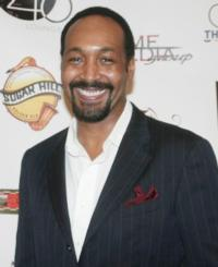 Jesse L. Martin, Tamara Tunie and More To Join Police Athletic League and CitySights NY To Bring Season Cheer to Thousands of Kids