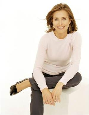 NBC to Air A LEAP OF FAITH: A MEREDITH VIEIRA SPECIAL, 6/27