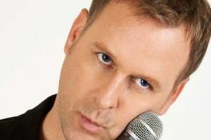 Comedian Dave Coulier Talks About Characteristics He Shares with 'Uncle Joey'
