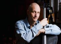Erik Friedlander Presents Solo Cello Performance at The Jewish Museum, 10/18
