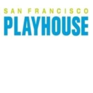 COMPANY, Four World Premieres & More Set for San Francisco Playhouse's 2014-15 Season