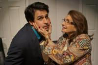 Meadow Brook Theatre to Present WHITE'S LIES, 1/9-2/3