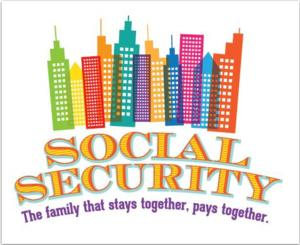 Alhambra Theatre & Dining Welcomes Barbara Eden in SOCIAL SECURITY, Now thru 6/8