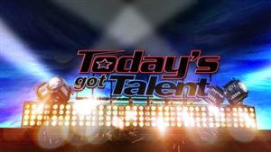 TODAY Announces Chance to Audition for 'America's Got Talent'