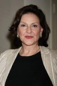 Kelly Bishop to Star in Indie Film SAINT JANET