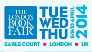 Aquafadas to Feature Award-Winning Digital Publishing System at 2014 London Book Fair, April 8-10