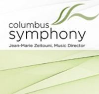 The Columbus Symphony and Chorus to Celebrate Mozart, 2/1 & 2