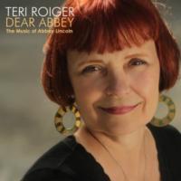 Teri-Roiger-20010101
