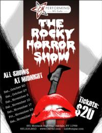 CM-Performing-Arts-Center-Presents-THE-ROCKY-HORROR-SHOW-20010101