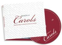Chicago-Theatre-Artists-Produce-SEASON-OF-CAROLS-CD-20010101