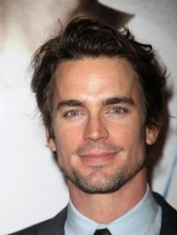 Matt Bomer to Guest Star on NBC's THE NEW NORMAL, 1/8