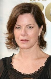 Marcia Gay Harden Joins Cast of Michael Radford's ELSA & FRED