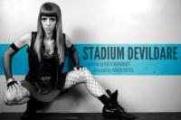 STADIUM DEVILDARE to Play Red Tape Theatre, 1/17-2/23