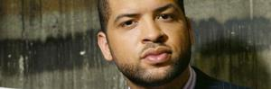 Jason Moran And Theaster Gates to Premiere LOOKS OF A LOT at Symphony Center, 5/30