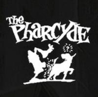 The Pharcyde Plays the Fox Theatre, 1/31