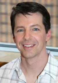 Sean Hayes Returning to Primetime in New NBC Comedy