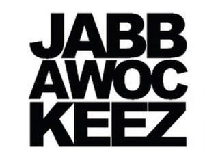 Jabbawockeez to Celebrate 'PRiSM' First Anniversary with Special Ticket Offer