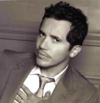 John Leguizamo, LynnMarie Rink, Ann Morrison and More Take 2012 United Solo Awards