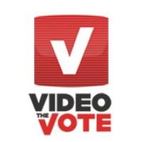 Video-The-Vote-Readies-2012-Florida-Election-Monitoring-Program-20010101