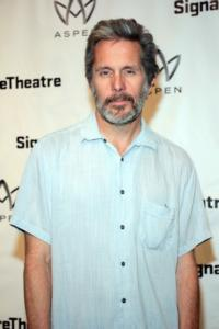 Gary-Cole-Joins-Season-2-of-VEEP-20121025