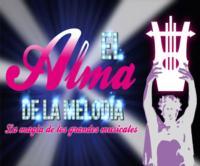 alma-20010101