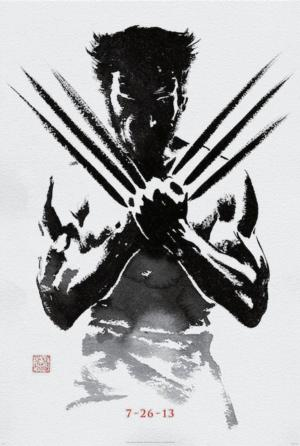 Hugh Jackman to Return for THE WOLVERINE Sequel, March 2017; David James Kelly Signs on as Scribe