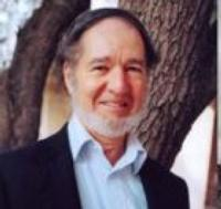 GUNS, GERMS & STEEL Author Jared Diamond to Lecture on Human Nature