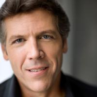 Thomas-Hampson-Gives-World-Boston-and-NY-Premieres-of-Mark-Adamos-Aristotle-424-28-20010101