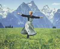 THE SOUND OF MUSIC Broadcast Delivers Solid Ratings for ABC