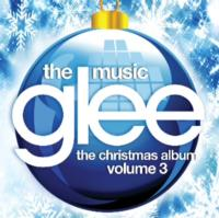Glee-The-Music-The-Christmas-Album-Vol-3-Set-for-Release-Today-20121203