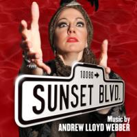 BWW Reviews: MMT's SUNSET BOULEVARD Strives to Reclaim Faded Glory