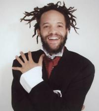 Savion Glover, FELA! and More Set for A Dancer's Studio's 8/13 Gala