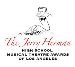 Winners of 3rd Annual Jerry Herman Awards Announced