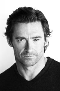 Hugh-Jackman-Officially-Joins-X-MEN-DAYS-OF-FUTURE-PAST-20121219