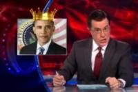 VIDEO-Highlights-from-Last-Nights-THE-COLBERT-REPORT-on-Comedy-Central-20130118
