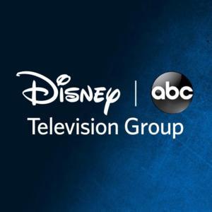 Disney/ABC Television Group Unveil New Websites