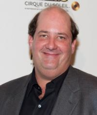 THE OFFICE's Brian Baumgartner to Lead ABC Comedy from Greg Daniels