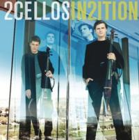 2CELLOS' Upcoming Album Will Feature Elton John, Glee's Naya Rivera and More