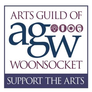 Arts Guild of Woonsocket's 2nd Annual Arts & Music Festival Set for 6/28