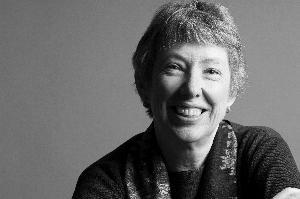 OSF's Deborah M. Dryden Wins TDF Lifetime Achievement Award for Costume Design; Ceremony Set for Tonight