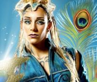Cirque du Soleil Returns to Calgary With AMALUNA