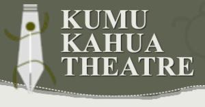 Kumu Kahua Theatre Offers Free Classes and Event at Kaka'ako Agora